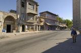 Adana 2006 09 1876.jpg