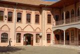 Adana 2006 09 1884.jpg