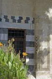 Adana 2006 09 1897.jpg