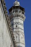 Adana 2006 09 1899.jpg