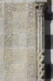 Adana 2006 09 1901.jpg