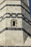 Adana 2006 09 1905.jpg