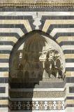 Adana 2006 09 1907.jpg