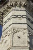 Adana 2006 09 1909.jpg