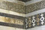 Adana 2006 09 1910.jpg