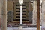Adana 2006 09 1911.jpg