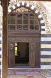 Adana 2006 09 1915.jpg