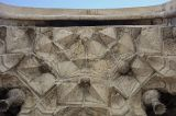 Adana 2006 09 1928.jpg