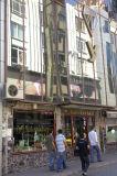 Adana 2006 09 2221.jpg