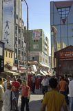 Adana 2006 09 2223.jpg
