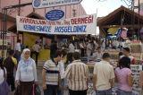 Adana 2006 09 2226.jpg