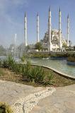 Adana 2006 09 2238.jpg