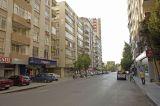 Adana 2006 09 2253.jpg