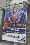 Adana 2006 09 2255.jpg