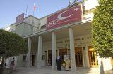 Adana 2006 09 2256.jpg