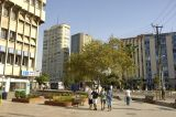 Adana 2006 09 2259.jpg
