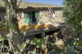 Karadut 2006 09 1669.jpg