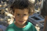 Karadut 2006 09 1701.jpg