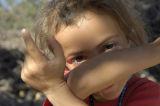 Karadut 2006 09 1707.jpg
