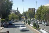 To Adana 2006 09 1734.jpg