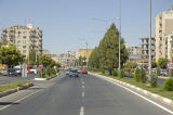 To Adana 2006 09 1735.jpg