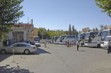 To Adana 2006 09 1738.jpg