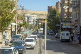 To Adana 2006 09 1741.jpg