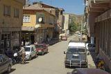 To Adana 2006 09 1762.jpg