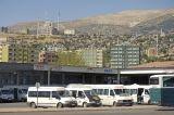To Adana 2006 09 1773.jpg
