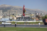 To Adana 2006 09 1781.jpg