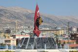 To Adana 2006 09 1781b.jpg