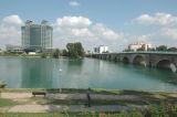 Adana_2005_4297.jpg