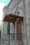 Adana_2005_4305.jpg