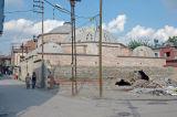 Adana_2005_4308.jpg