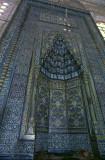 edirne muradiye mihrab reedit 2.jpg