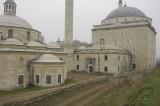 Edirne Beyazit II mosque dec 2006 1112.jpg