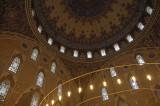 Edirne Beyazit II mosque dec 2006 1114.jpg