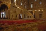 Edirne Beyazit II mosque dec 2006 1118.jpg
