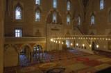 Edirne Beyazit II mosque dec 2006 1123.jpg
