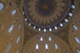 Edirne Beyazit II mosque dec 2006 1126.jpg