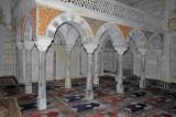 Edirne Beyazit II mosque dec 2006 1138.jpg