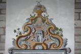 Edirne Beyazit II mosque dec 2006 1143.jpg