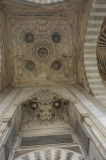 Edirne Beyazit II mosque dec 2006 1145.jpg
