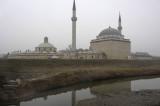 Edirne Beyazit II mosque dec 2006 1149.jpg