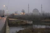 Edirne Beyazit II mosque dec 2006 1154.jpg