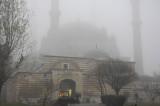 Edirne Selimiye Mosque dec 2006 0053.jpg