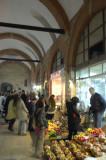Edirne Selimiye Mosque dec 2006 0059.jpg
