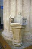 Edirne Selimiye Mosque dec 2006 0068.jpg