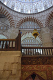 Edirne Selimiye Mosque dec 2006 0072.jpg