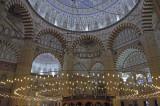 Edirne Selimiye Mosque dec 2006 0075.jpg